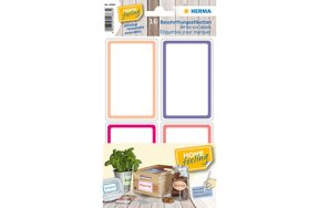 HERMA HOME STICKERS N.10663